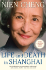 Life and Death in Shanghai Cover Image