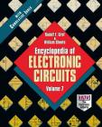 Encyclopedia of Electronic Circuits, Volume 7 Cover Image