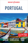 Insight Guides Portugal (Travel Guide with Free Ebook) Cover Image