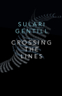 Crossing the Lines Cover Image