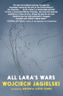 All Lara's Wars Cover Image