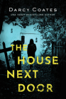 House Next Door Cover Image
