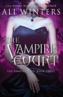 The Vampire Court Cover Image