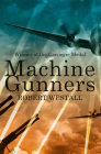 The Machine Gunners Cover Image