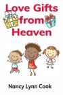 Love Gifts from Heaven Cover Image