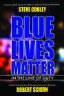 Blue Lives Matter - In the Line of Duty Cover Image