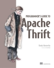 Programmer's Guide to Apache Thrift Cover Image