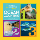 Ocean Counting Cover Image