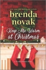 Keep Me Warm at Christmas (Silver Springs #10) Cover Image