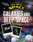 Galaxies and Deep Space Cover Image