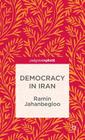 Democracy in Iran (Theories) Cover Image