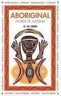 Aboriginal Words of Australia Cover Image