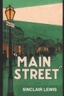 Main Street Cover Image