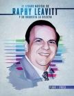 El Legado Musical de Raphy Leavitt y su Orquesta La Selecta Cover Image