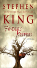 Finders Keepers (Bill Hodges Trilogy) Cover Image