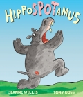 Hippospotamus Cover Image