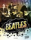 The Beatles: Defining Rock 'n' Roll (Legends of Rock) Cover Image