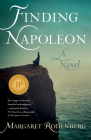 Finding Napoleon Cover Image