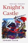 Knight's Castle Cover Image