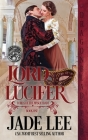 Lord Lucifer Cover Image