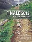 Finale 2012: A Trailblazer Guide Cover Image