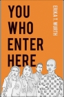 You Who Enter Here Cover Image