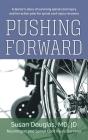Pushing Forward Cover Image