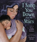 I Sang You Down from the Stars Cover Image