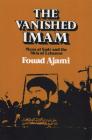 Vanished Imam Cover Image