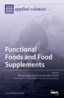 Functional Foods and Food Supplements Cover Image
