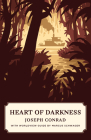 Heart of Darkness (Canon Classics Worldview Edition) Cover Image