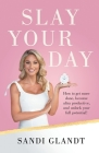 Slay Your Day Cover Image
