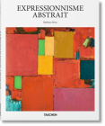 Expressionnisme Abstrait Cover Image