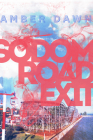 Sodom Road Exit Cover Image