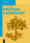 Protein Chemistry (de Gruyter Textbook) Cover Image