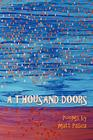 A Thousand Doors Cover Image