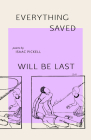 Everything Saved Will Be Last Cover Image