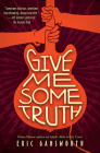 Give Me Some Truth Cover Image