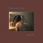 Room with a View Cover Image