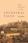 Ancestral Tales: Reading the Buczacz Stories of S.Y. Agnon (Stanford Studies in Jewish History and Culture) Cover Image