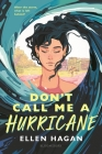 Don't Call Me a Hurricane Cover Image