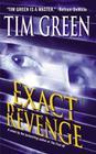 Exact Revenge Cover Image
