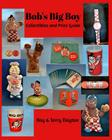 Bob's Big Boy Collectibles and Price Guide Cover Image