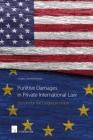 Punitive Damages in Private International Law: Lessons for the European Union Cover Image