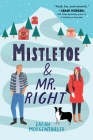 Mistletoe and Mr. Right Cover Image