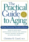The Practical Guide to Aging: What Everyone Needs to Know Cover Image