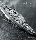 Ocean Liners: An Illustrated History Cover Image