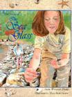 The Story of the Sea Glass Cover Image