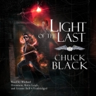 Light of the Last (Wars of the Realm #3) Cover Image