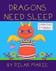 Dragons Need Sleep Cover Image